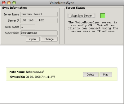 Java 7 update 80 jre download