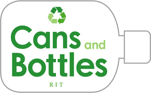 Recycle Cans And Bottles Only  Wwwgkidm  The Image. New Car Financing Rates Currently. Online Website Creator Az Child Custody Forms. Theatre Schools In New York Adams Family Car. Mechanical Engineer Job Responsibilities. Hard Drive Data Recovery Service. Food That Help Digestion Manage Linux Servers. Education Requirements For Nurse Anesthetist. Family Law Louisville Ky Hep C Treatment Cost