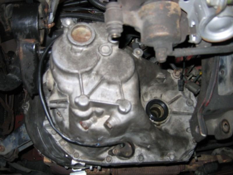 Jay's Build Thread [Archive] - The Nissan EXA / NX Club ... on nissan engine diagram, nissan suspension diagram, nissan battery diagram, nissan transaxle, nissan repair diagrams, nissan ignition resistor, nissan diesel conversion, nissan fuel system diagram, nissan brakes diagram, nissan radiator diagram, nissan distributor diagram, nissan schematic diagram, nissan main fuse, nissan electrical diagrams, nissan repair guide, nissan body diagram, nissan wire harness diagram, nissan fuel pump, nissan chassis diagram, nissan ignition key,